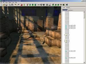 3D GameStudio A8