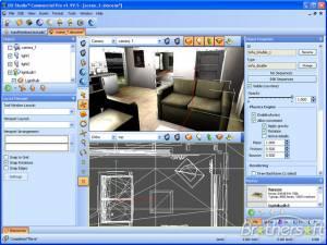 DX Editor 1.0