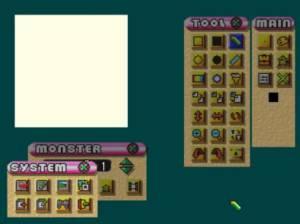 RPG Tsukūru 4