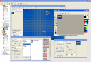 Game Maker 6.0